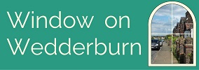 The history of Wedderburn Road